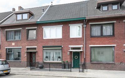 De Wendelstraat 82