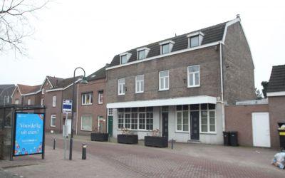 Palenbergerweg 4