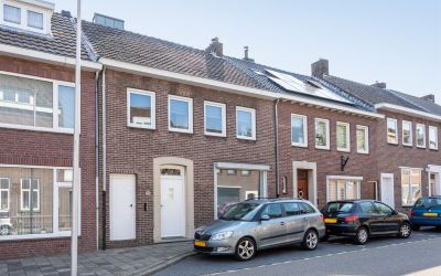 Grasbroekerweg 54