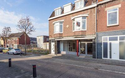 Hoofdstraat 390-A