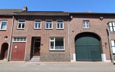Kerkstraat 81