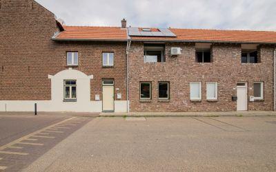 Dorpsstraat 151-E