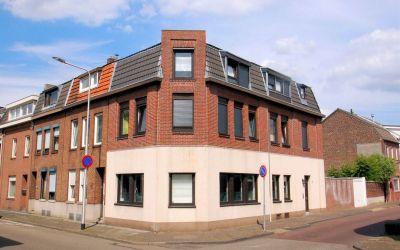 Lodewijkstraat 1