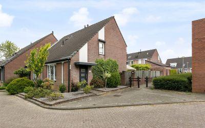 Elbereveldstraat 8