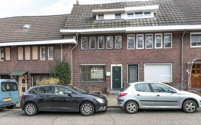 Clemensstraat 41