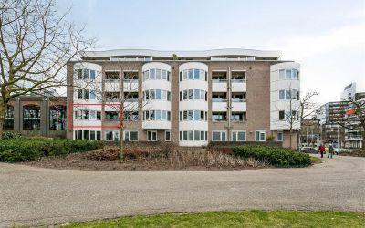Kronenburgersingel 52