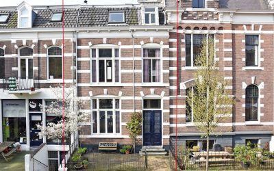 Stijn Buysstraat 48