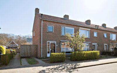 Jacobus van 't Hoffstraat 37