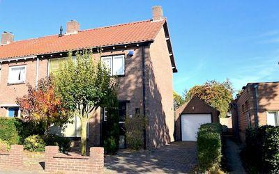 Ingenhouszstraat 16
