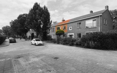 Polderstraat 6