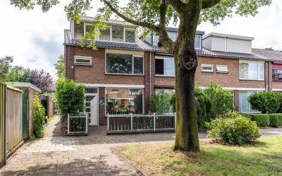 Opaalstraat 49