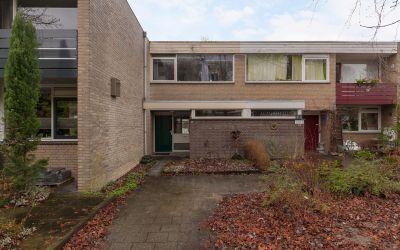 Weezenhof 8206