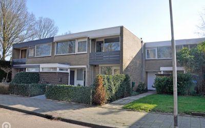 Huis te koop weezenhof 2988 nijmegen 6536hp for Huis te koop in nijmegen
