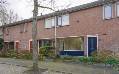 Aldenhof 3438