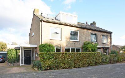 Aldenhof 6443