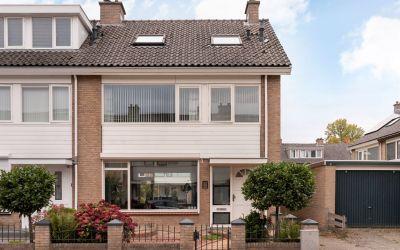 Aldenhof 6100
