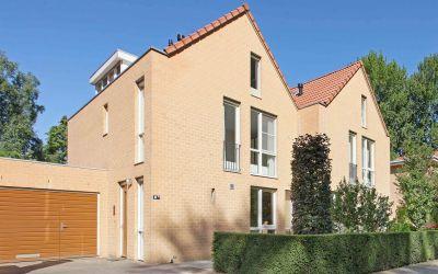 Meijhorst 9315