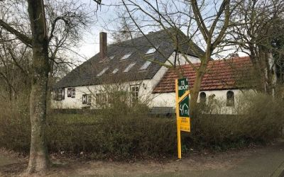 Pastoor Graatweg 33