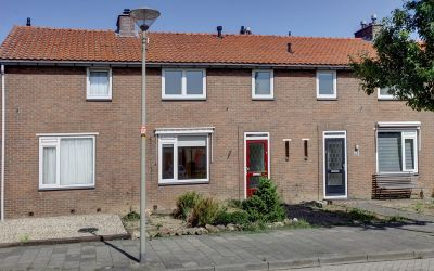 Wethouder Koenenstraat 35