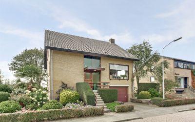 Graaf Lodewijkstraat 17