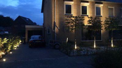 Burg.Gilissenweg 19