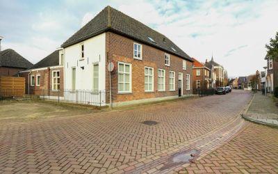 Hogestraat 40