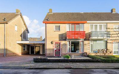 Zuster Dielsstraat 5