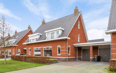 Jan van Weliestraat 45
