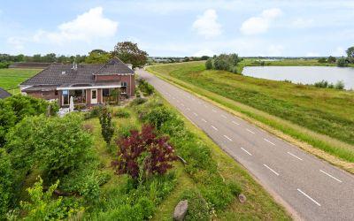 Drielse Rijndijk 43