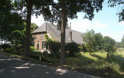 Boelenhamsestraat 8