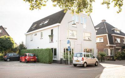 Notaris Fischerstraat 56