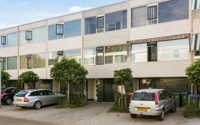 Nettelhorst 99