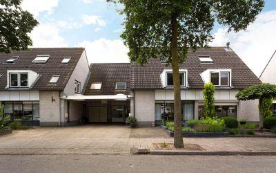 Rubensstraat 44