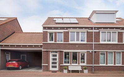 Noorderhout 13
