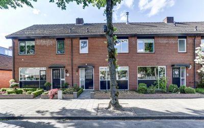 Van Broekhuyzenstraat 11