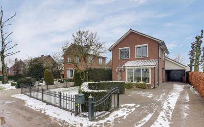 Ruitenbeekweg 93