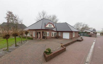 Loenhorsterweg 7