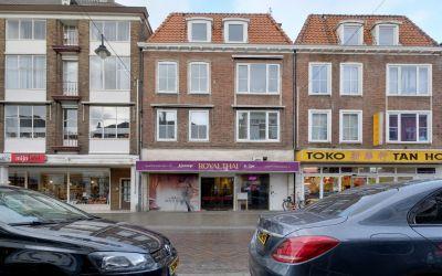 Steenstraat 63-1