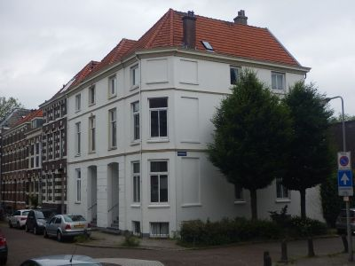 Rietgrachtstraat 35