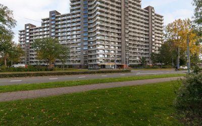 Groningensingel 759