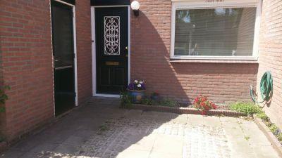 Swalmenhof 36