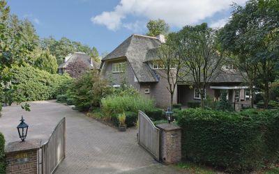 Utrechtseweg 416
