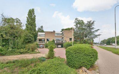 Rijksweg 193