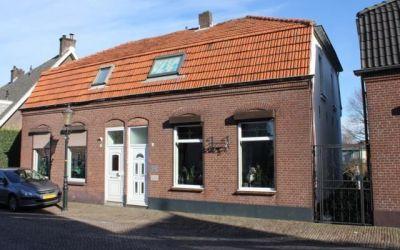 Tolstraat 53