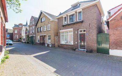Tolstraat 34