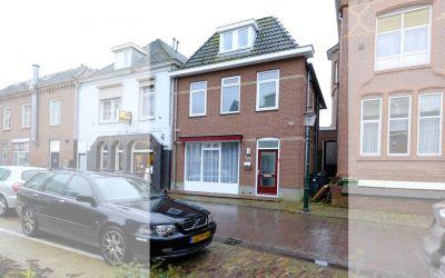 Rijnstraat 13-A