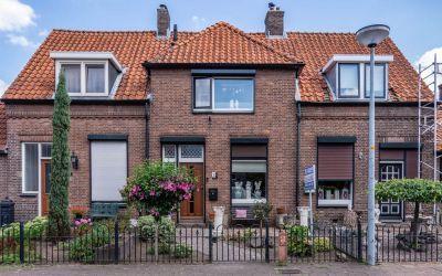 Tengbergenstraat 11