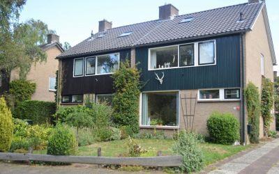 Cornelis Dopperlaan 36