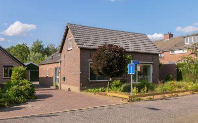 Weth J Tieckenstraat 33