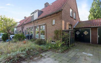 Havelandseweg 58